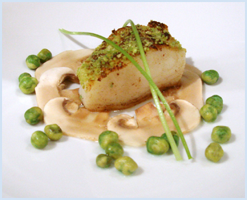 The Food Magazine Culinary Magazine Celebrity Chef
